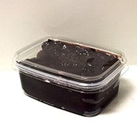 Lekvár szilva (házi) 500g - cukor hozzáadása nélkül
