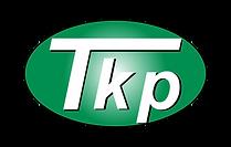 TKP様 - ロゴデータ.png