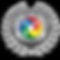 DISC-Cert-Emblem-2.png