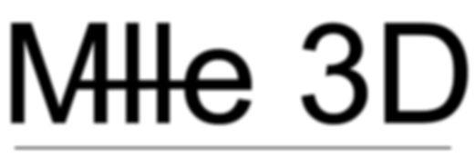 En_tete_site4_modifié.jpg