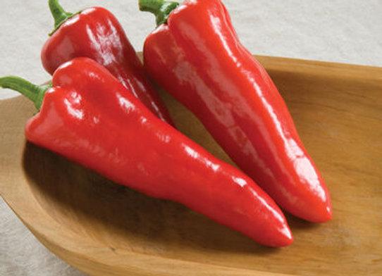 Pepper, Carmen