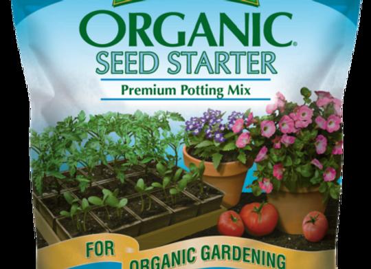 Espoma Seed Starter 8 Qt (Organic)