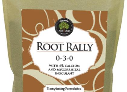 Root Rally 1lb