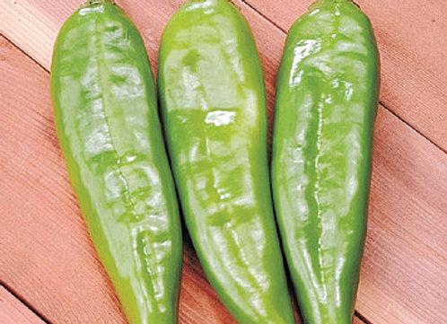 Pepper, Sahuaro (Hot)