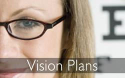 dpis banner vision 915