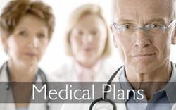 dpis banner medical 915
