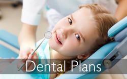 dpis banner dental 915