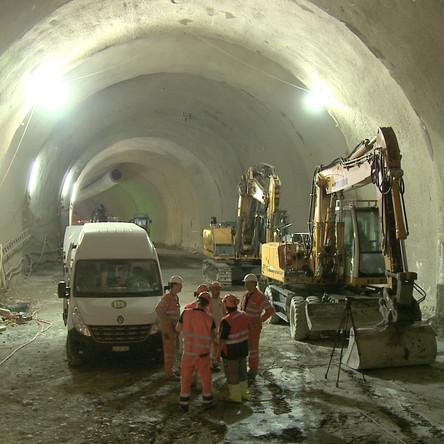 Tunnel CEVA.jpg