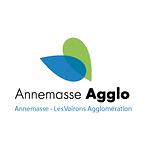Annemasse_Agglo.png