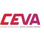 CEVA.png