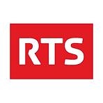 RTS.png
