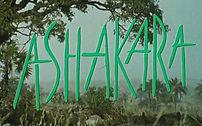 Ashakara.jpg
