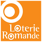 logo_loterie_romande_svg_.png