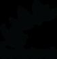 freetobook_square_logo_black.png