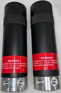 WCA5-6.jpg