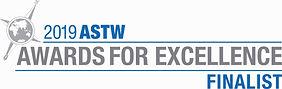 2019 ASTW_Awards_Finalist Logo-Horizonta