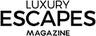 LUXURY-ESCAPES-Magazine-Logo-BLK_RGB.png