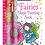 Thumbnail: Magic Painting Book - Fairies