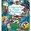 Thumbnail: Magic Painting Book - Under the Sea