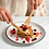 Thumbnail: Reusable Bamboo Cutlery Set - Handmade & Eco-friendly