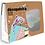 Thumbnail: Décopatch Mini Kit - Dolphin