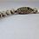 Thumbnail: Stylish Handmaade Lava Necklace