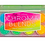 Thumbnail: Ooly Chroma Blends Watercolour Paint - Neon