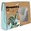 Thumbnail: Décopatch Mini Kit - Dinosaur