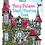 Thumbnail: Magic Painting Book - Fairy Palaces
