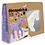 Thumbnail: Décopatch Mini Kit - Horse