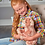 Thumbnail: Baby Lion Cuddlekins (30cm)