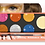 Thumbnail: Djeco Face Painting Kit - Metallic Colours