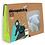 Thumbnail: Décopatch Mini Kit - Dog