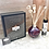 Thumbnail: Meteor Shower Mouth Blown Glass Reed Diffuser
