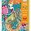 Thumbnail: Djeco Mermaids Glitter Art Workshop