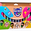 Thumbnail: Little Brian Face Paint Sticks (Pack of 12)