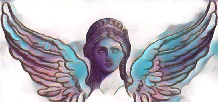 Angel Logo.jpg