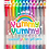 Thumbnail: Ooly Yummy Scented Glitter Gel Pens