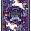 Thumbnail: The Magical Unicorn Society Official Handbook