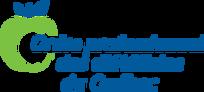 logo ODPQ.png