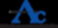 acupuncteur-663220072.png