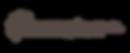 logo-amq-x2.png