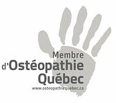 Capture-logo-membre-francais-300x267.png
