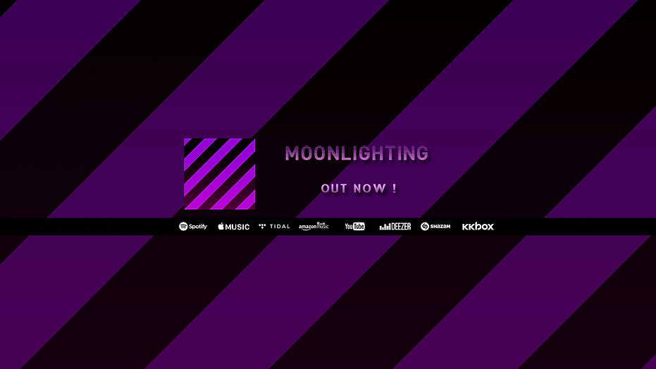 Moonlighting_YT_bcgrnd.jpg
