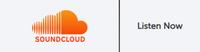 SoundCloud_logo_200.png