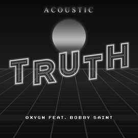 TRUTH_ART_FIN_ACOUSTIC.jpg