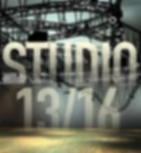 studio-1316.webp