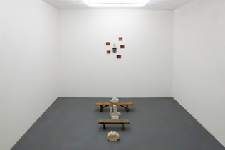 03WEB-Vue d'exposition-MathildeDENIZE.jpg