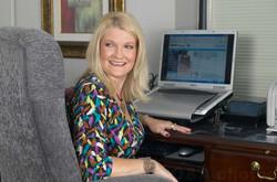 Cathy-Erickson-021399