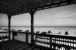 Beachhouse-Saturday-2